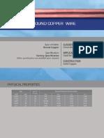 RoundCopperWire.pdf