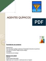 QUIMICOS_1