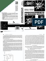 GONZALEZ; WOODS, 2000.pdf