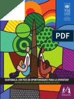 UNDP_gt_INDH2011_2012.pdf