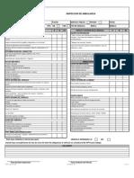 inspeccion-140122154514-phpapp01