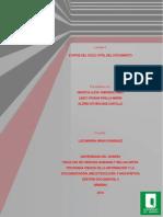 Unidad 3-GESTION DOCUMENTAL-Martha Taborda_Leidy Pinilla_Aldrin Diaz