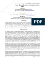 report on E-Banking.pdf
