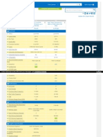Ark Intel Com Compare
