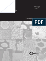 Biologia Celular I - Vol.3.pdf