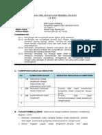 Rpp Bab 5-3 (Berjamaah)