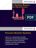 Booster_Basics_Presentation.ppt