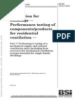 BS EN 13141-7 2004 VENTILATION FOR BUILDINGS.pdf