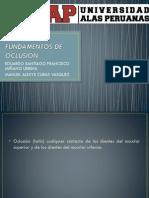 Oclusión en PPF.pdf