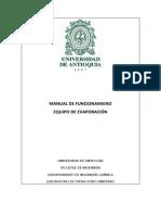 EVAPORADOR corregido.pdf