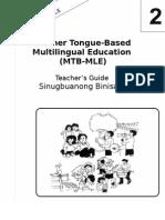 2 MTB_ TG SB Q1 W6.doc