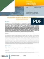 DIEEEA17-2015 Cristianos de Oriente XIx IFC