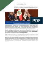 Nota-Informativa-BCRP-2011-11-10-2.pdf