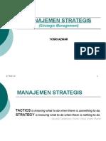 ManajemenStrategis