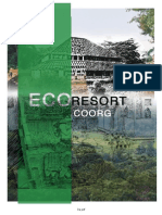 Resort Design Planning Architecture And Interiors Pdfpdf