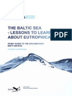 guide for dirty waters review.pdf