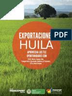 exportacioneshuila-130906121418-.pdf