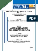 5 UNIDAD MANTENIMIENTO.docx