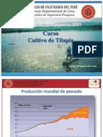 presentacintilapia-130409000253-phpapp02.pdf