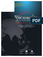 5th OIC World BIZ 2014_MYR.pdf