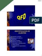 2015 qfd