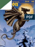Dragon Magazine