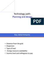 Technology path_Planning and Design_Session 8.pdf