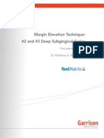 Margin Elevation Technique.pdf