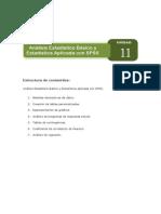 Unidad 11 - Estadística Aplicada.pdf