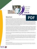 Durnin Michael PDF