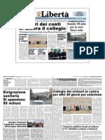 Libertà Sicilia del 04-09-15.pdf