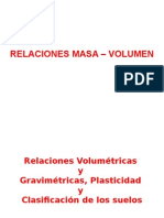 2º clase RELACIONES VOLUMETRICAS.ppt