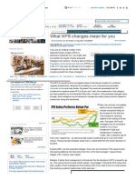 What NPS changes mean for you - The Economic Times.pdf