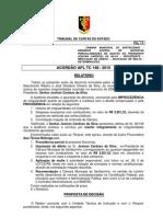 APL-TC_00148_10_Proc_04447_08Anexo_01.pdf