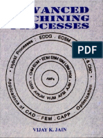 Advanced-Machining-Processes-by-Prof-Vijay-Kumar-Jain.pdf
