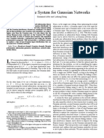 Abbe2012.pdf