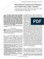 Bennatan2009.pdf