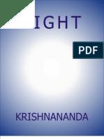 Light English