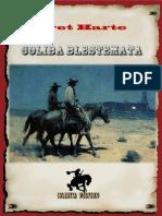 Bret Harte - Coliba blestemata.pdf