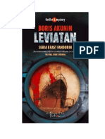 Boris Akunin  - Levitn.pdf