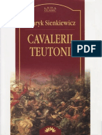 Henryk Sienkiewicz - Cavalerii Teutoni Vol. I si II BUN.pdf