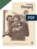 Henryk Sienkiewicz - Potopul vol.3.pdf