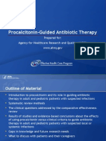 procalcitonin-guided-antibiotic-therapy.ppt