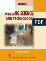 Welding-Science-nology.pdf