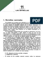 Curso Astronomia General Parte 4