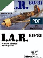 I.A.R. 80-81