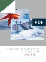 Flyer_Herbst_Winter_2015.pdf