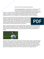 Article   Fifa 16 (6)