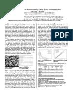 NanoTR10_Co2+ Addition Effect on the Photocatalytic Activity of TiO2 Nanorod Thin Films