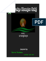 Panduan Linux Ubuntu.pdf